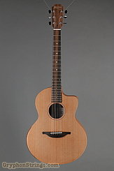 Sheeran by Lowden Guitar S03 NEW