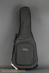 Sheeran by Lowden Guitar S03 NEW Image 11