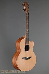 Sheeran by Lowden Guitar S03 NEW Image 2