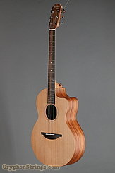 Sheeran by Lowden Guitar S03 NEW Image 6