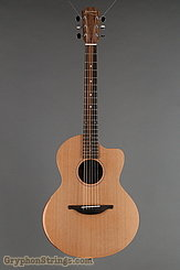 Sheeran by Lowden Guitar S03 NEW Image 7