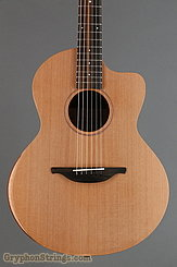 Sheeran by Lowden Guitar S03 NEW Image 8