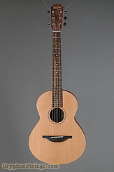 Sheeran by Lowden Guitar W01 NEW