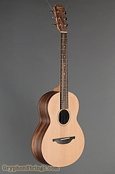 Sheeran by Lowden Guitar W01 NEW Image 2