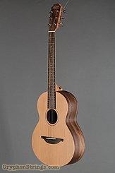 Sheeran by Lowden Guitar W01 NEW Image 6