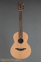 Sheeran by Lowden Guitar W01 NEW Image 7