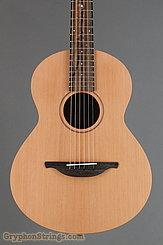 Sheeran by Lowden Guitar W01 NEW Image 8