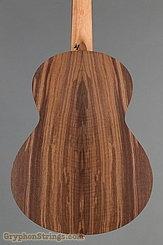 Sheeran by Lowden Guitar W01 NEW Image 9