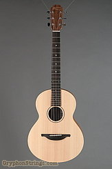 Sheeran by Lowden Guitar W02 NEW