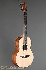 Sheeran by Lowden Guitar W02 NEW Image 2