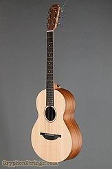 Sheeran by Lowden Guitar W02 NEW Image 6