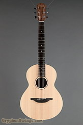 Sheeran by Lowden Guitar W02 NEW Image 7