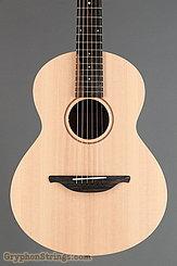 Sheeran by Lowden Guitar W02 NEW Image 8