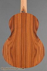 Sheeran by Lowden Guitar W02 NEW Image 9