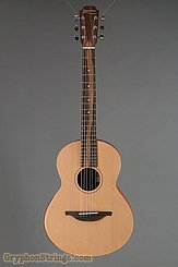 Sheeran by Lowden Guitar W03 NEW