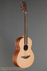 Sheeran by Lowden Guitar W03 NEW Image 2