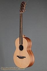 Sheeran by Lowden Guitar W03 NEW Image 6