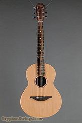 Sheeran by Lowden Guitar W03 NEW Image 7