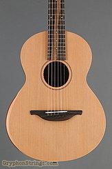 Sheeran by Lowden Guitar W03 NEW Image 8