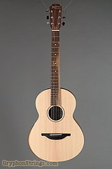 Sheeran by Lowden Guitar W04 NEW