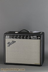 2017 Fender Amplifier Princeton Reverb-Amp Limited Edition (Alessandro) Image 1
