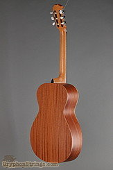 Taylor Guitar Academy 12-n NEW Image 3