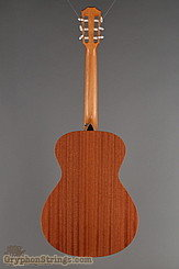 Taylor Guitar Academy 12-n NEW Image 4