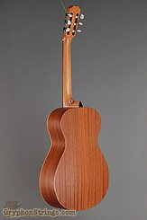 Taylor Guitar Academy 12-n NEW Image 5