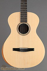 Taylor Guitar Academy 12-n NEW Image 8