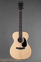 Martin Guitar 000-12E Koa NEW