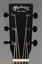 Martin Guitar 000-12E Koa NEW Image 10
