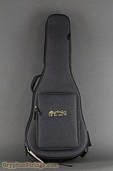 Martin Guitar 000-12E Koa NEW Image 11
