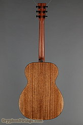Martin Guitar 000-12E Koa NEW Image 4