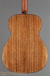 Martin Guitar 000-12E Koa NEW Image 9