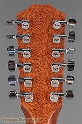 2007 Taylor Guitar 355ce Image 11