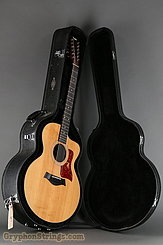 2007 Taylor Guitar 355ce Image 15