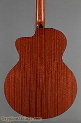 2007 Taylor Guitar 355ce Image 9