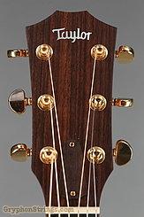 2002 Taylor Guitar 714ce Image 10