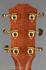 2002 Taylor Guitar 714ce Image 11