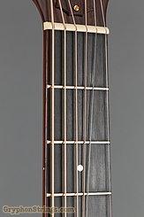 2002 Taylor Guitar 714ce Image 13