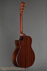 2002 Taylor Guitar 714ce Image 5