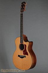 2002 Taylor Guitar 714ce Image 6