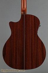 2002 Taylor Guitar 714ce Image 9