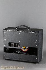 Carr Amplifier Rambler  1X12 NEW Image 2