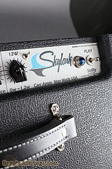 Carr Amplifier Skylark NEW Image 6