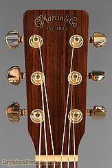 1980 Martin Guitar D-25 K Image 10