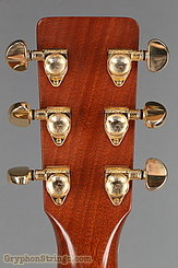 1980 Martin Guitar D-25 K Image 11