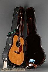 1980 Martin Guitar D-25 K Image 16