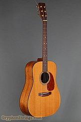 1980 Martin Guitar D-25 K Image 2