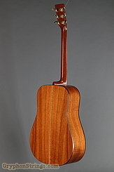 1980 Martin Guitar D-25 K Image 3